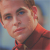 SamuelJames: Star Trek-Jim Kirk