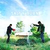 Supernatural (Boys: Salt 'n' Burn)