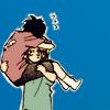 Aegis: hold me