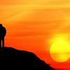 idea_of_heaven userpic