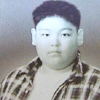 fat_top userpic