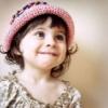 eji_odessa userpic