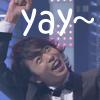 assireN: Sho: TQS2 - Yay~!