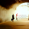 ship_of_tears userpic