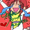 YYH: Kurama - OPEN YOUR HEARTS~!