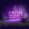 6SOM Subbing Team
