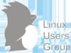 линукс, ирклуг, irklug, linux, иркутск