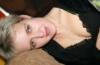 ella_sambooka userpic