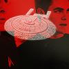 k/s - enterprise