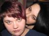 lilacgarden userpic