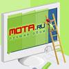 mota_ru userpic