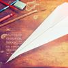the-paper-plane