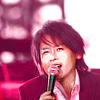 honyaku_suru userpic