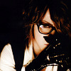 [gazette] Ruki