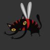 flyin_cat userpic