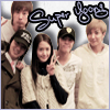 ★Super Junior (+M) + Girls' Generation's YoonA★