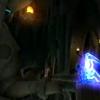 Light Jak - Melancholy