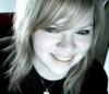 Erin McClellan (Stucki)