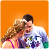 maddy: TBBT - Sheldon/Penny - There Is No Perso