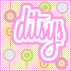 ditsys userpic
