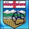 Alberta Furs