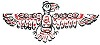 rulenmooge userpic
