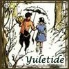 Yuletide - Narnia