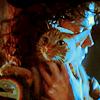 vrrrrt: Alien: cat