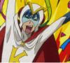 ladypurpleheart: pic#96213232 Karakura