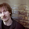 David Thewlis - another Naked icon