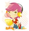 ibm_girl userpic