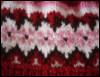 knitting grrl