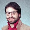 sylwester userpic