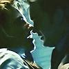 Kiss Fragments