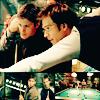 DA: Alec/Logan