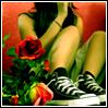 ana_w_diamonds userpic