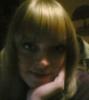 djashuta userpic