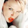 Kylie CGYOMH