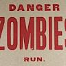 tuai: -zombies