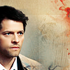 wanna see a magic trick?: cas