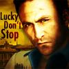 Nick Lucky