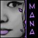 manakitten userpic