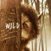 silveronthetree: wild