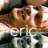 _pixiepink_ userpic