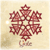 Yule - celtic knotwork