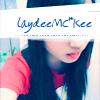 laydeeMC* (BLIND-FLASH)