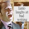 kat_rowe: bad writing/Ianto