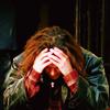 kat_rowe: overwhelmed/Blair