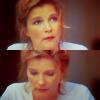 callmelydia: Janeway Resolutions