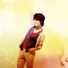 b r i ♥ *: hae!all i want